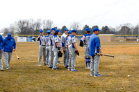 CCHS vs ELCO Baseball Scrimmage 3-14-2019_JZ-6