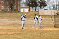 CCHS vs ELCO Baseball Scrimmage 3-14-2019_JZ-8