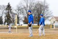 CCHS vs ELCO Baseball Scrimmage 3-14-2019_JZ-14