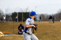 CCHS vs ELCO Baseball Scrimmage 3-14-2019_JZ-19