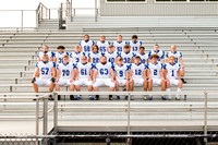 CCHS Football Seniors_ATS_9128