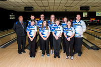 CCHS Bowling