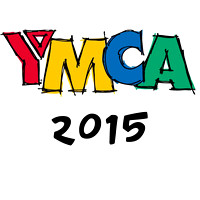 YMCA Wednesday Class 2015