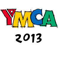 YMCA Wednesday Class 2013