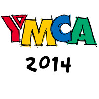 YMCA Tuesday Class (Ebenezer) 2014