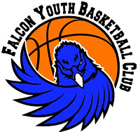 Falcon Youth Basketball