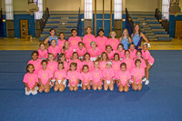 CQM Cheer Camp 7.22.16