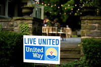 United Way Event July 20th, 2017
