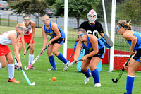 ACHS Varsity Field Hockey vs Tulpehocken 9_29_14